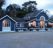 Boathouse kenmare