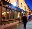 Peppermill restaurant nenagh
